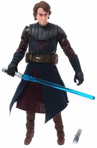 Star Wars 2012 Vintage Collection LOOSE Action Figure #92 Anakin Skywalker