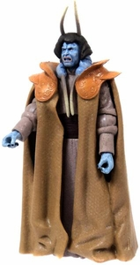 Star Wars Revenge of the Sith LOOSE Action Figure Mas Amedda [Republic Senator] BLOWOUT SALE!