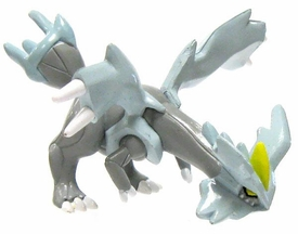 Pokemon TOMY LOOSE 2 Inch Basic Figure Kyurem [Includes Pokedex ID Tag!]