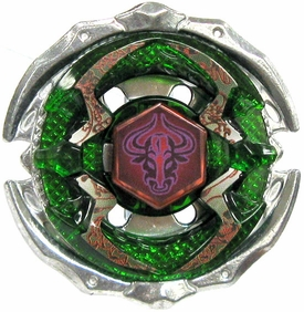 Beyblades Metal Fusion CUSTOM Battle Top LOOSE Forbidden Eonis 130D