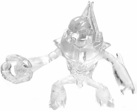 Halo 2 LOOSE Limited Edition Active Camouflage 1/18 Scale Mini Figure Covenant Grunt
