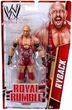 Mattel WWE Basic Action Figures Series 32