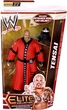 Mattel WWE Elite Action Figures Series 22