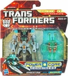 Transformers Power Core