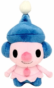 Pokemon Poke Doll Mini Plushie Mr. Mime Jr.