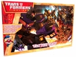 Transformers Collectors' Club Exclusives