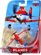 Disney / Pixar Planes Movie Mattel 1:55 Die Cast Planes