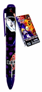 Bakugan Battle Brawlers Game Exclusive Projector Pen [random Color]