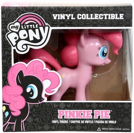 Funko My Little Pony Vinyl Figure Pinkie Pie Pre-Order ships March