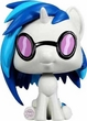 Funko My Little Pony Mystery Mini, POP! & Vinyl Figures Mystery Minis are IN STOCK!