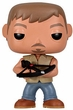 Funko Walking Dead  POP! Vinyl Figures, Bobble Heads & Mystery Minis
