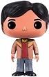 Funko Big Bang TheoryPOP! Vinyl Figures, Mystery Minis & Wacky Wobblers