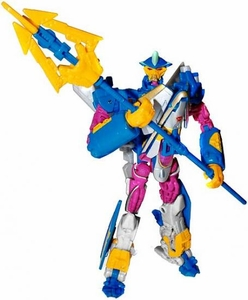 Transformers 2013 Club Exclusive Action Figure Depth Charge