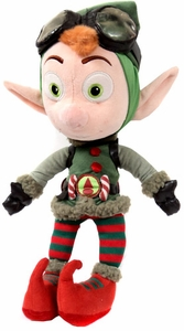 Disney Prep and Landing Exclusive 20 Inch Plush Figure Lanny