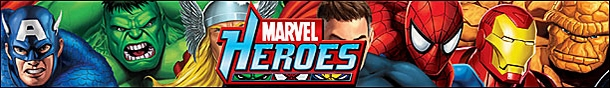 Marvel Toys, Action Figures, Legends, Mighty Muggs Diamond Select & More!