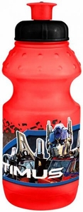 Transformers 3: Dark of the Moon 15oz. Sport Bottle