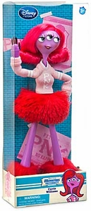 Disney / Pixar Monsters University Exclusive 11 Inch Doll Carrie Williams
