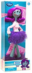 Disney / Pixar Monsters University Exclusive 11 Inch Doll Heather Olson