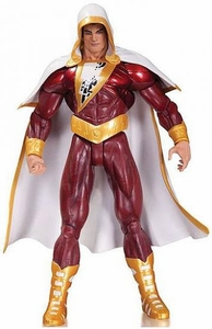 DC Collectibles Justice League New 52 Action Figure Shazam