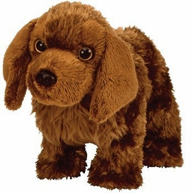 Ty Beanie Baby Seadog the Newfoundland Dog