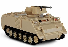 Forces of Valor 1:72 Scale Bravo Team Vehicles U.S. M113A3 Armored Personnel Carrier