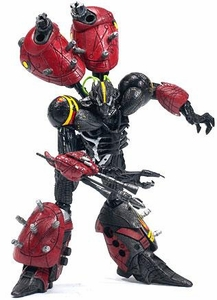 McFarlane Toys Spawn Reborn Series 2 Action Figure Interlink Spawn BLOWOUT SALE!