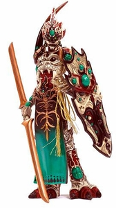 McFarlane Toys Spawn Reborn Series 2 Action Figure Mandarin Spawn