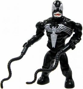 Marvel Mega Bloks LOOSE Series 1 Minifigure Venom