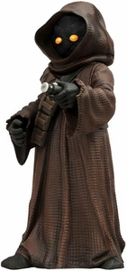 Diamond Select Star Wars Vinyl Bank Jawa