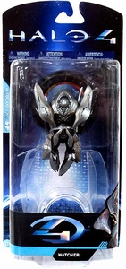 Halo 4 McFarlane Toys Exclusive Series 1 Action Figure Watcher