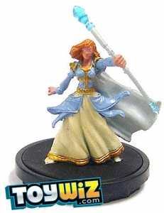 World of Warcraft Collectible Miniatures Game Core Set Single Figure Namrah