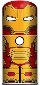 Funko Iron Man 3 Can-Tivities Activity Set Iron Man [Mark 42]