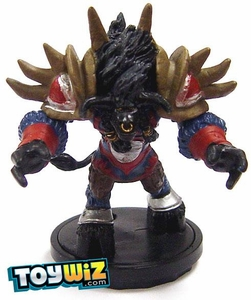 World of Warcraft Collectible Miniatures Game Core Set Single Figure Thangal