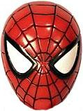 Funko Marvel Wacky Wisecracks Spider-Man Pre-Order ships January
