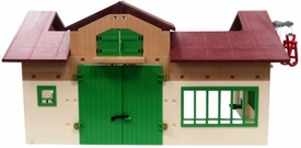 Playmobil Farm LOOSE Barn