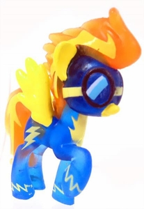 My Little Pony Friendship is Magic 2 Inch PVC Figure Series 6 Soarin