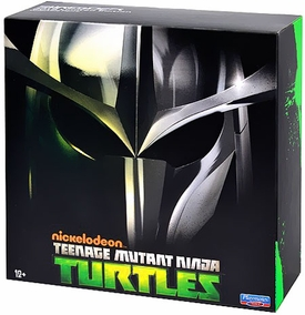 Nickelodeon Teenage Mutant Ninja Turtles 2013 SDCC San Diego Comic-Con Exclusive Action Figure Shredder