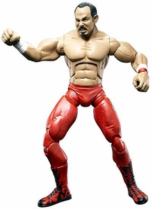 WWE Wrestling DELUXE Aggression Series 11 Action Figure Chavo Guerrero