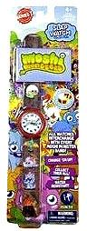 Moshi Monsters Slap Watch Dinos [Random Case Color]
