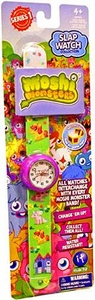 Moshi Monsters Slap Watch Equines [Random Case Color]