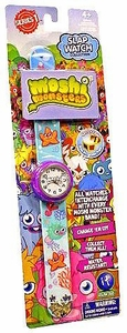 Moshi Monsters Slap Watch Fishies [Random Case Color]