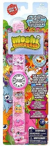 Moshi Monsters Slap Watch Kitties [Random Case Color]