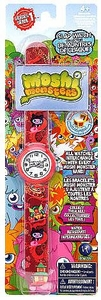 Moshi Monsters Slap Watch Ninjas [Random Case Color]