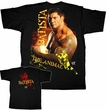 WWE Official Wrestling Batista T-Shirts Adult Sizes
