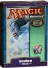 Magic the Gathering Seventh 7th Edition Theme Deck Bomber