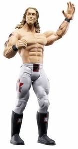 WWE Wrestling Action Figure PPV Pay Per View Series 18 Action Figure Edge
