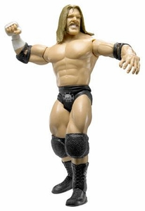WWE Wrestling Action Figure PPV Pay Per View Series 18 Action Figure Triple H