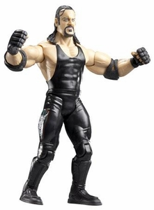 WWE Wrestling Action Figure PPV Pay Per View Series 18 Action Figure Undertaker