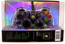 PDP Afterglow AX.1 Xbox 360 Controller