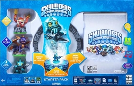 Skylanders Spyro's Adventure PC Starter Pack BLOWOUT SALE!